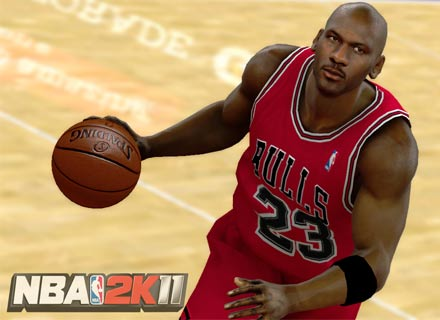 #SATURDAYRECOMMENDATIONS   MAN IF YOU DON'T HAVE 2K FOR YOUR 360 YOU'RE SO BEHIND YOU SHOULD BE CHOKED!   I(JHarry) CAN'T BE DEFEATED, IF YOU THINK YOU CAN STOP ME ADD: Jae Da Kidd.   WIN AND SPREAD WORD…