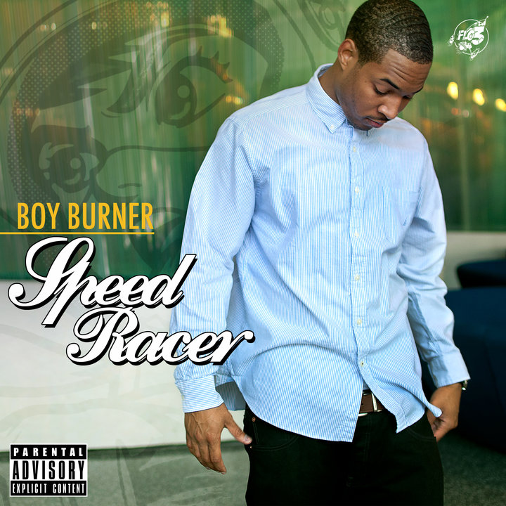 THIS WAS A HIGHLY ANTICIPATED TAPE FROM THE MOTOR CITY ARTIST BOY BURNER. BUILDING HIS BUZZ WITH HIS FIRST TAPE ICON PREPARATION, BOY BURNER HAS SINCE SHOT VIDEOS FOR SEVERAL LOCAL HITS INCLUDING; RITZ AND BLACKBERRY. DOWNLOAD AND SPREAD WORD…..   CLICK PIC FOR DOWNLOAD