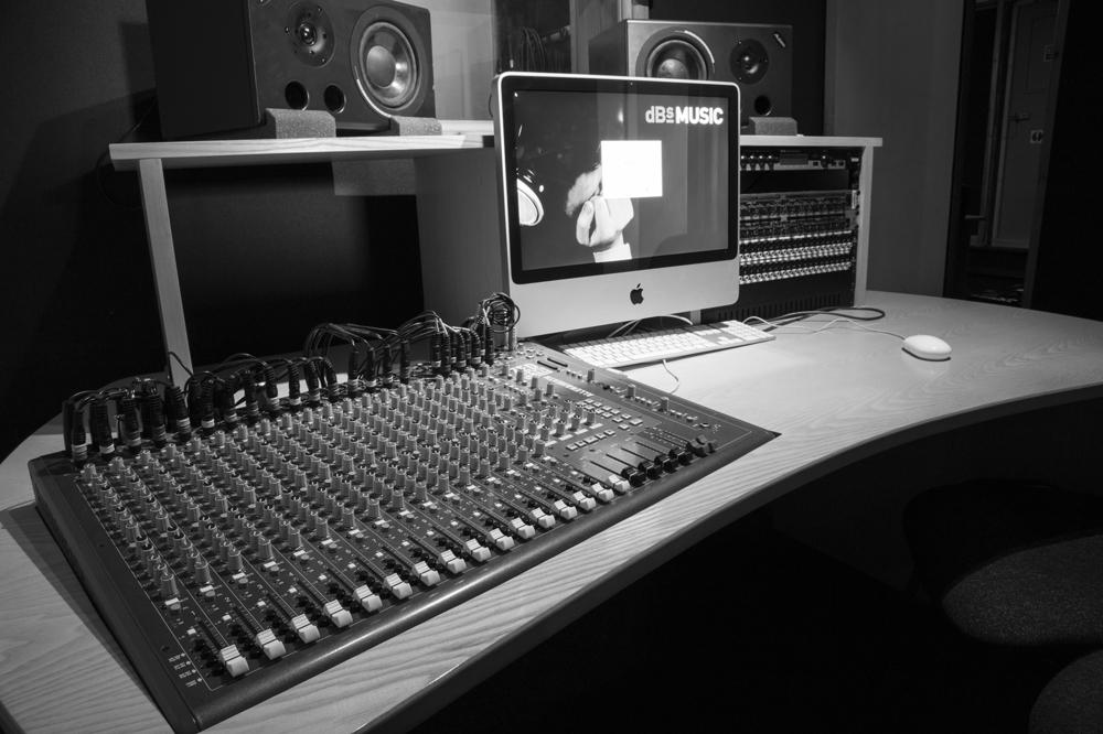 bluestudios2.jpg