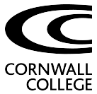 Cornwall College.png