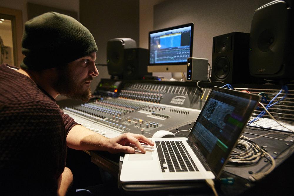 studios-dbs-music-bristol.jpg