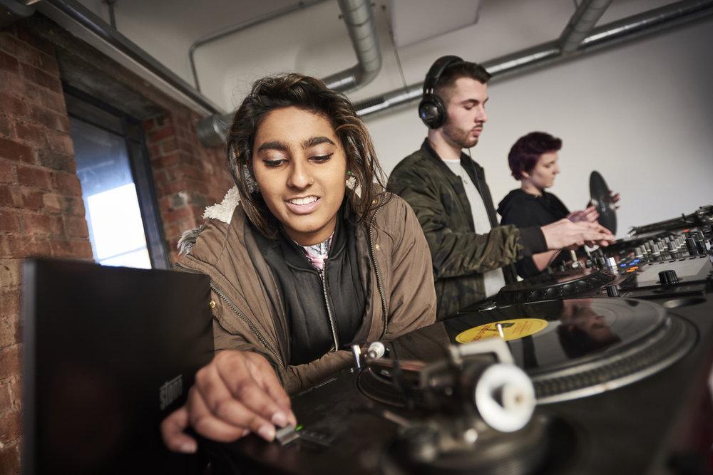 Music-Production-DAW-Bristol.jpg