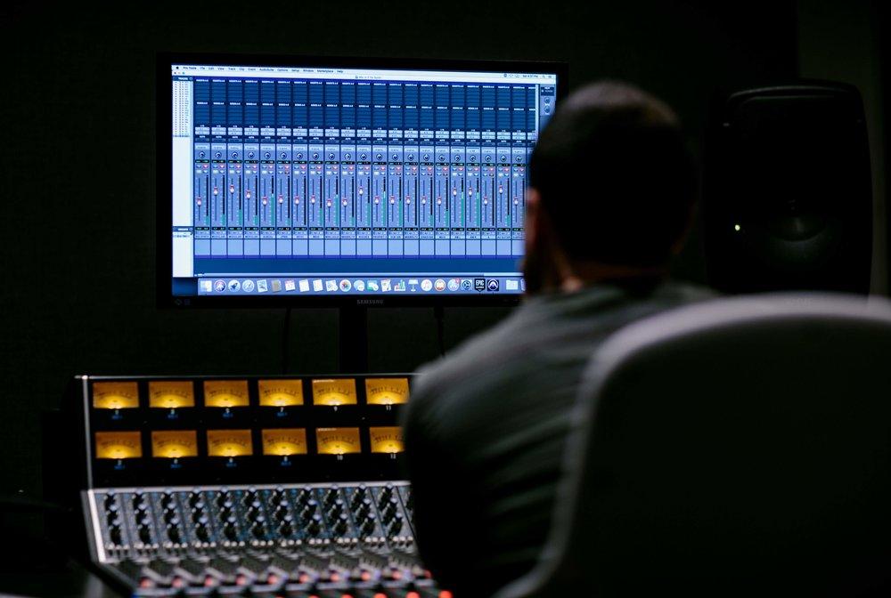 dBs Music | Undergraduate Degrees | Personal Statement Tips