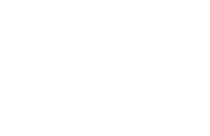 Ermanos Craft Beer & Wine Bar