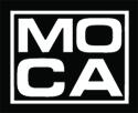 nov20_moca_logo.jpg