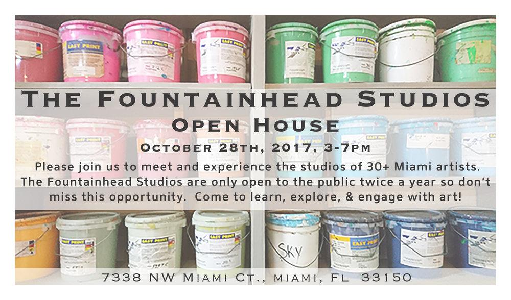 Open_Studios_Fountainhead4.jpg
