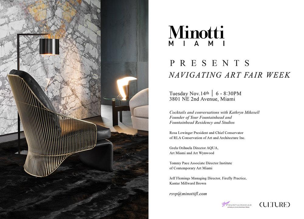 ArtFairWeek_Invite_Nov14_2017_b_email.jpg