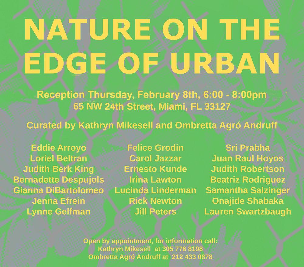 NatureUrbanInvite_February2.jpg