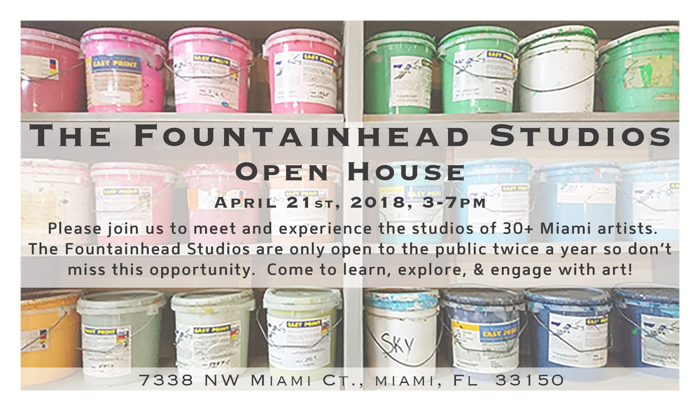 Open_Studios_Fountainhead_April_21.jpg
