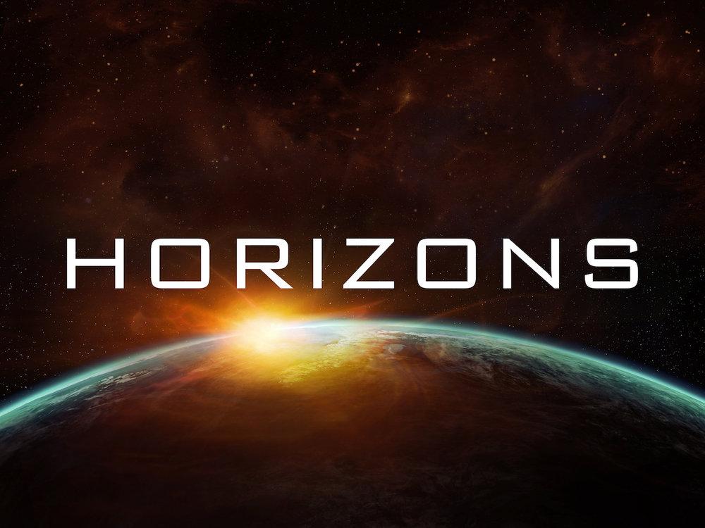 horizons-promo.jpg