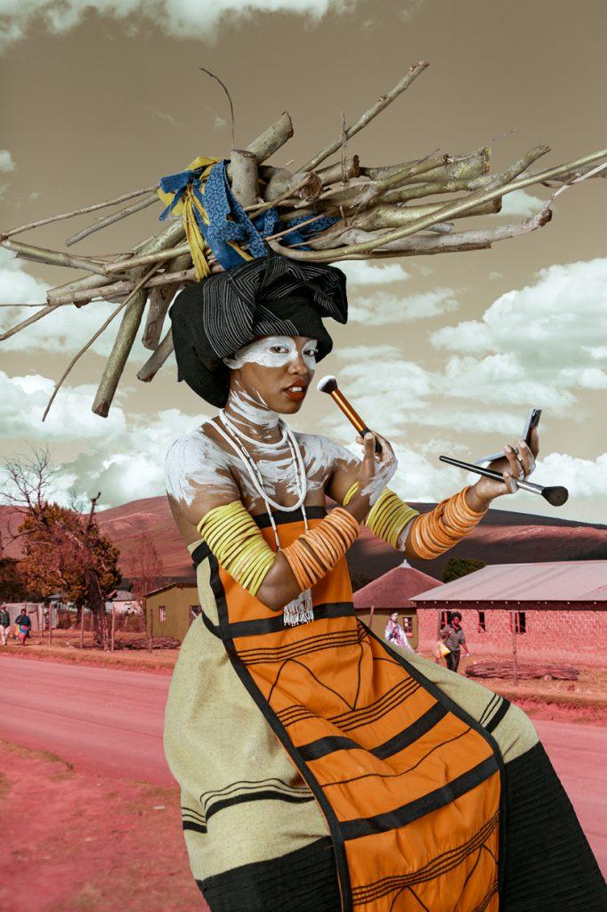 Tony-Gum_Xhosa-Woman_Umfazi-682x1024.jpg