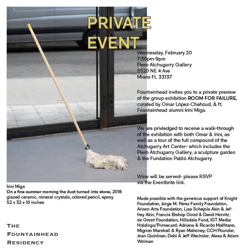 Fountainhead_Feb20_Private Atchugarry_invite.jpg-1.jpeg