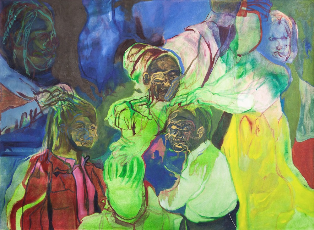 Chemu Ng'ok_Transfer_2017_Oil on Canvas_110 x 149.5cm.jpg