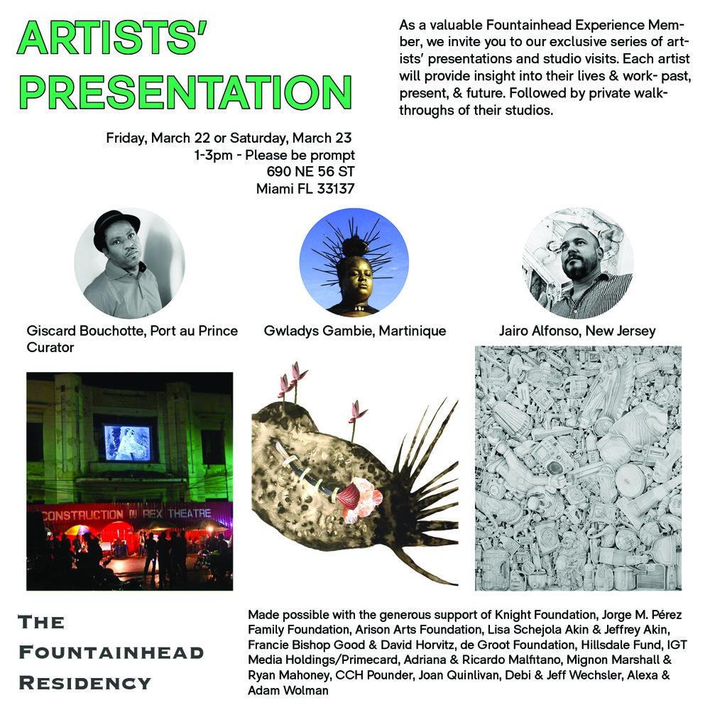 Fountainhead_March_Artists Presentation_invite.jpg