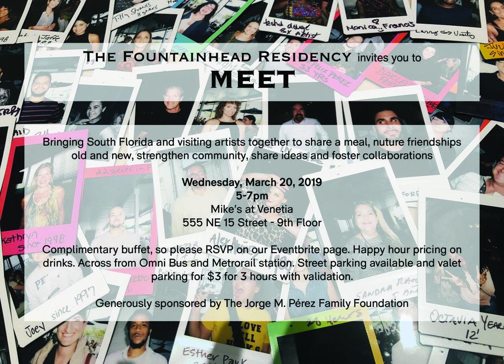 MEET_invite_Fountainhead.jpg