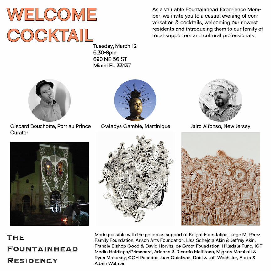 Fountainhead_March_Welcome Cocktail_invite.jpg