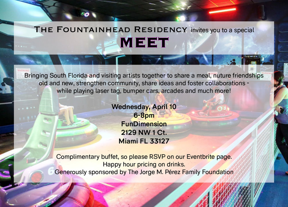 MEET at FunDimension_invite_Fountainhead.jpg