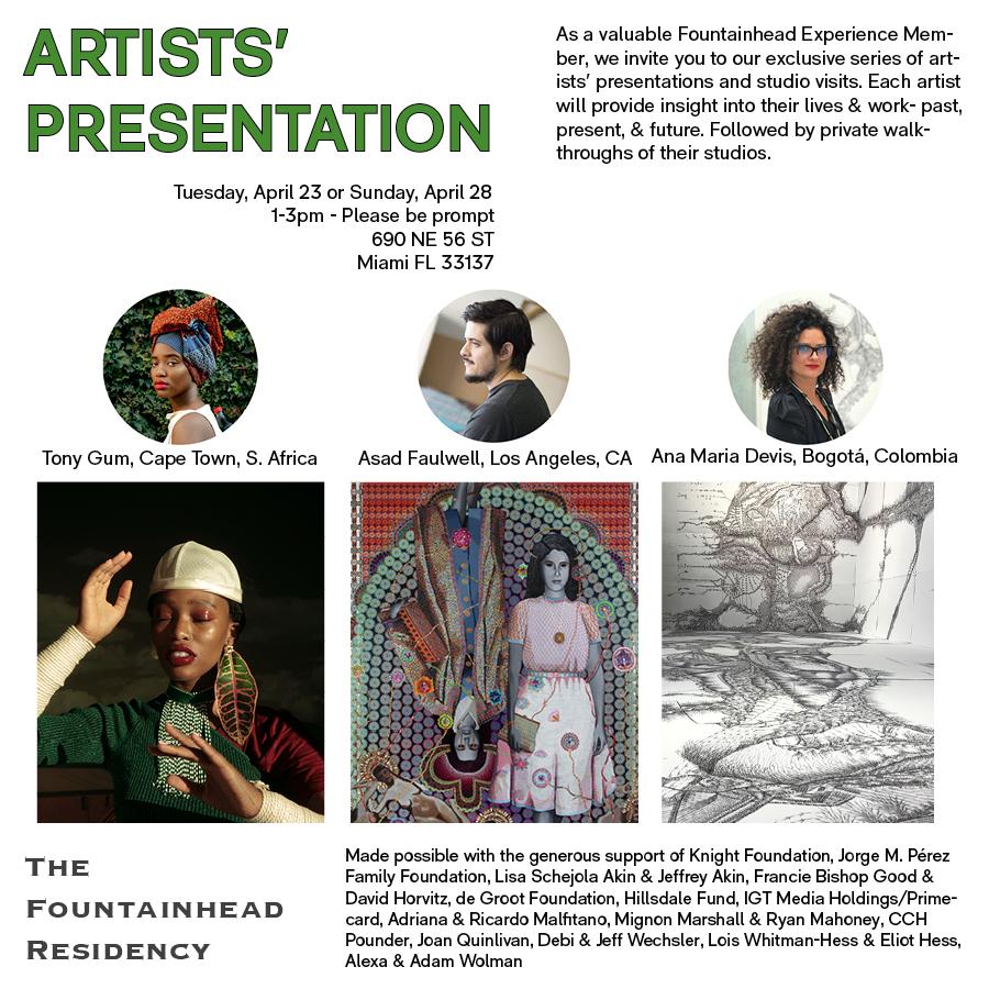 Fountainhead_April_Artists Presentation_invite.jpg