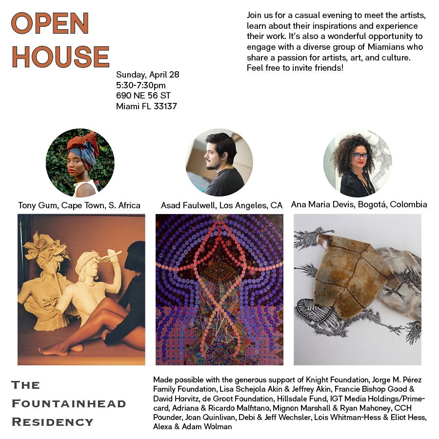 Fountainhead_April_Open House_invite.jpg