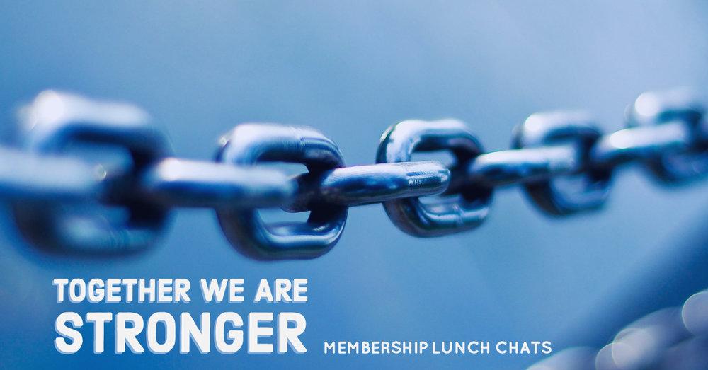 MembershipLunch.jpg