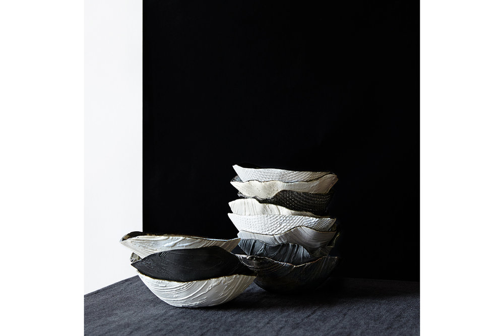Ceramic_009_Square.jpg