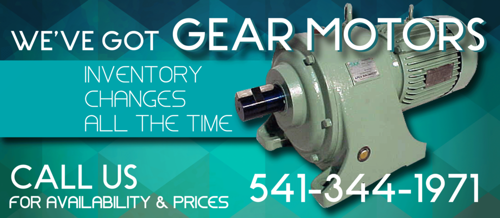 Apex-Machinery_Home-Banner2_Gear-Motors_v2.png