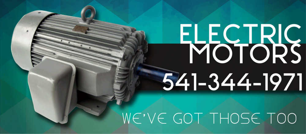 Apex-Machinery_Home-Banner3_Electric-Motors_v2.png