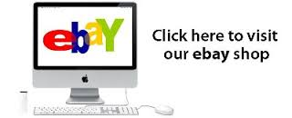 ebay_logo_sm.png