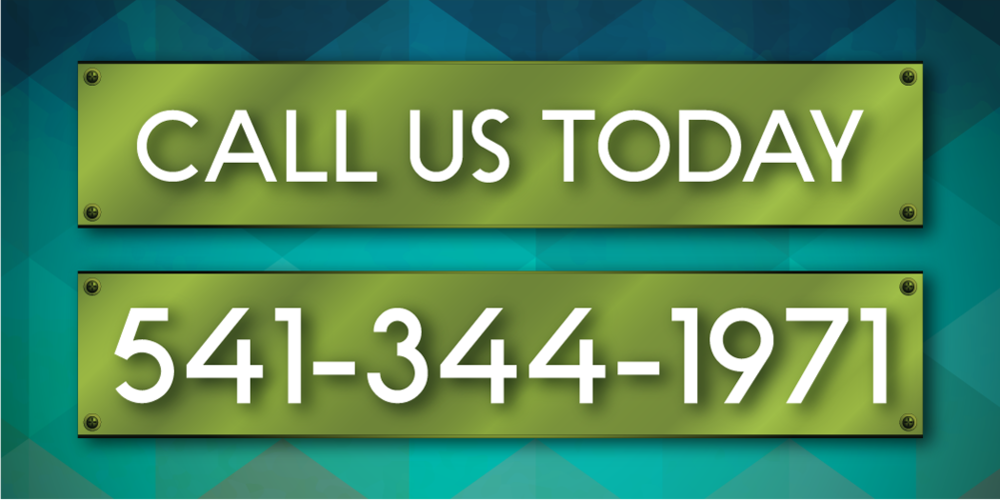 Apex Machinery_Call Us Today-mini banner_v1.png