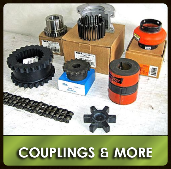 Apex Machinery_Inventory Catagory-Gear Reducers_v1.png
