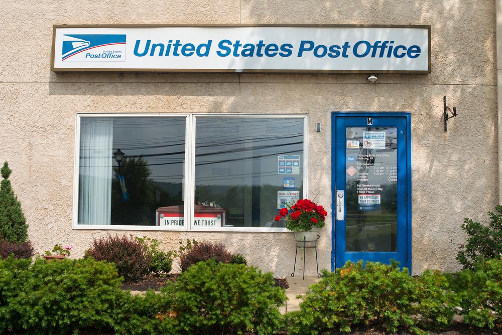 us-postal-service.jpg