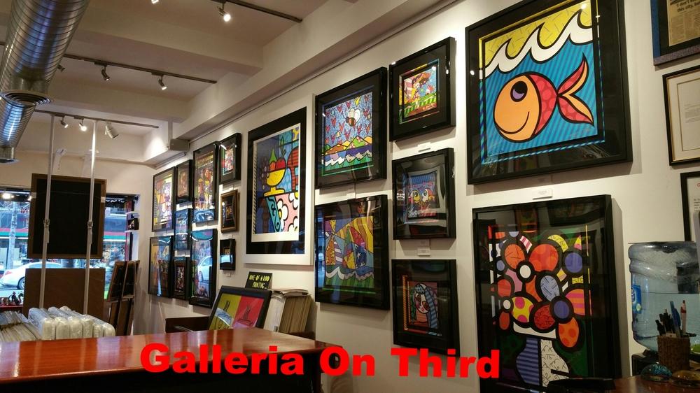 Galleria 3rd.jpg
