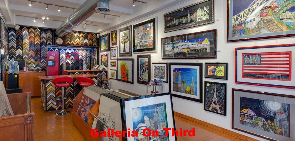 Galleria On 3rd .jpg