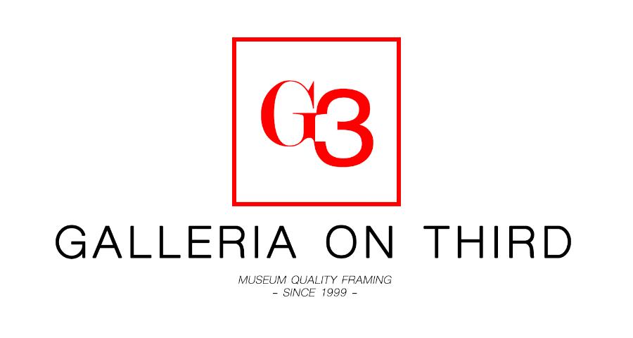 GalleriaOnThird_Logo_Xmas.png
