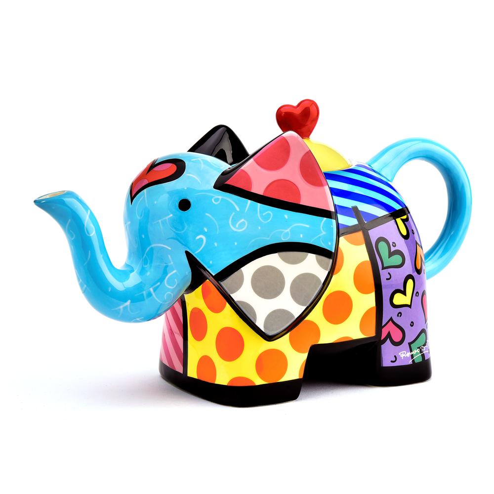 elephant-teapot.jpg.png