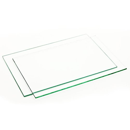 Full Specs — Galleria On Third   Custom Framing NYC