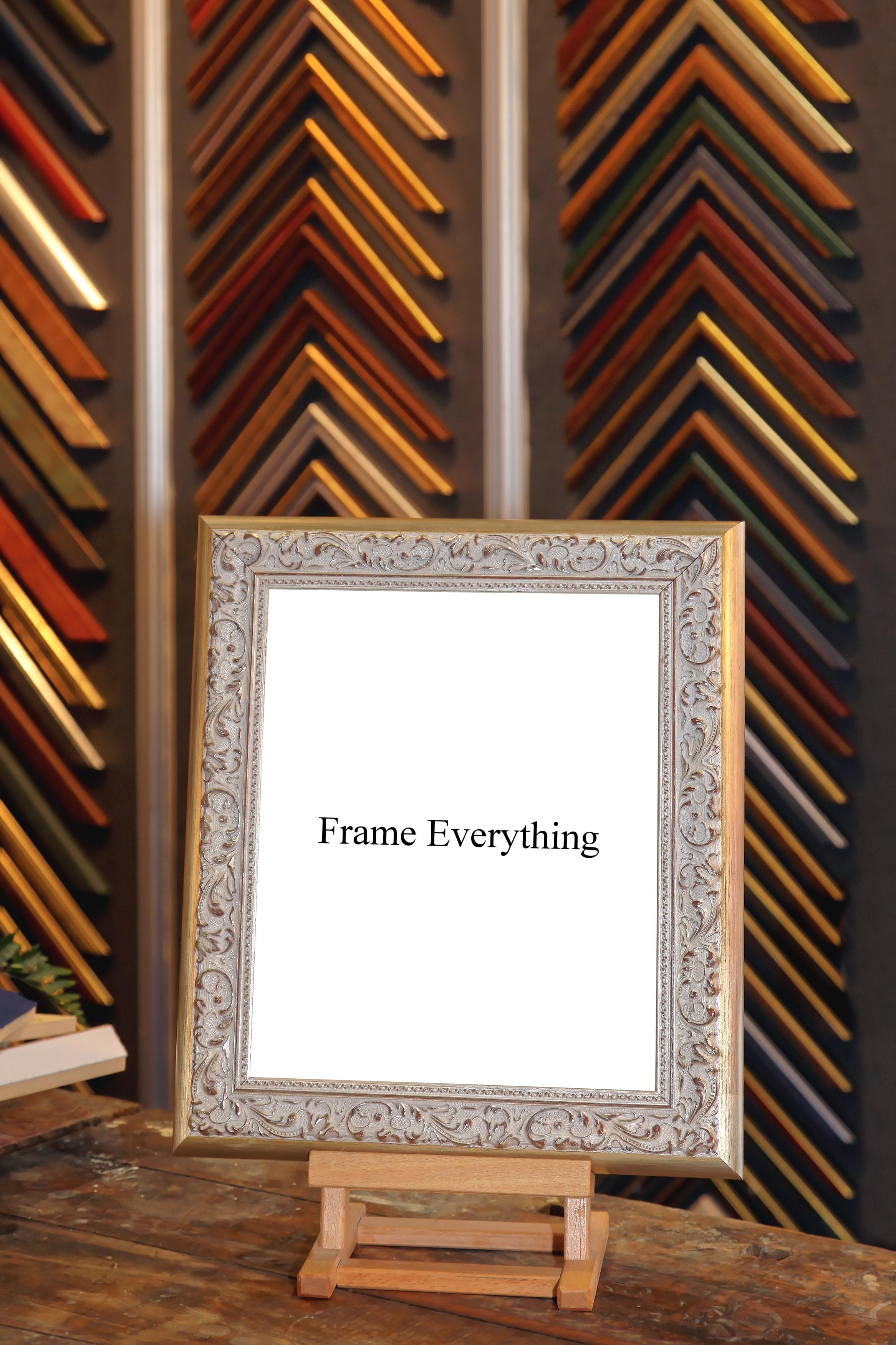 same day framing nyc | Frameswalls.org