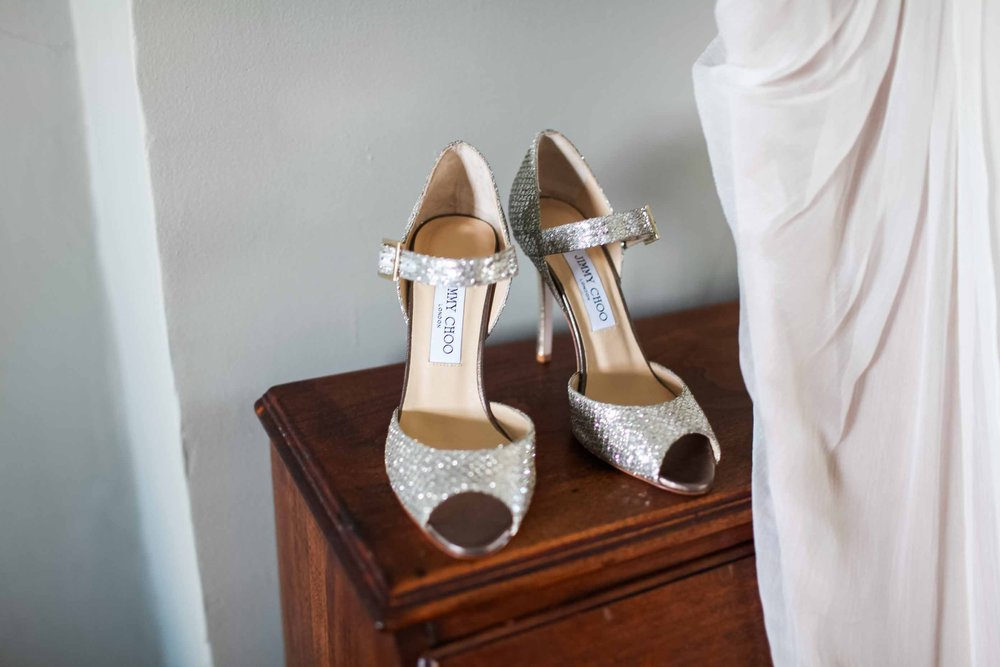 Rebecca Dakim Wedding-Rebecca Dakim Wedding-0008.jpg