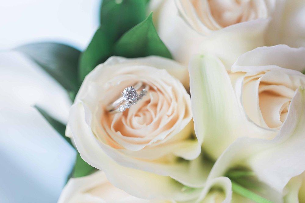 Rebecca Dakim Wedding-Rebecca Dakim Wedding-0113.jpg