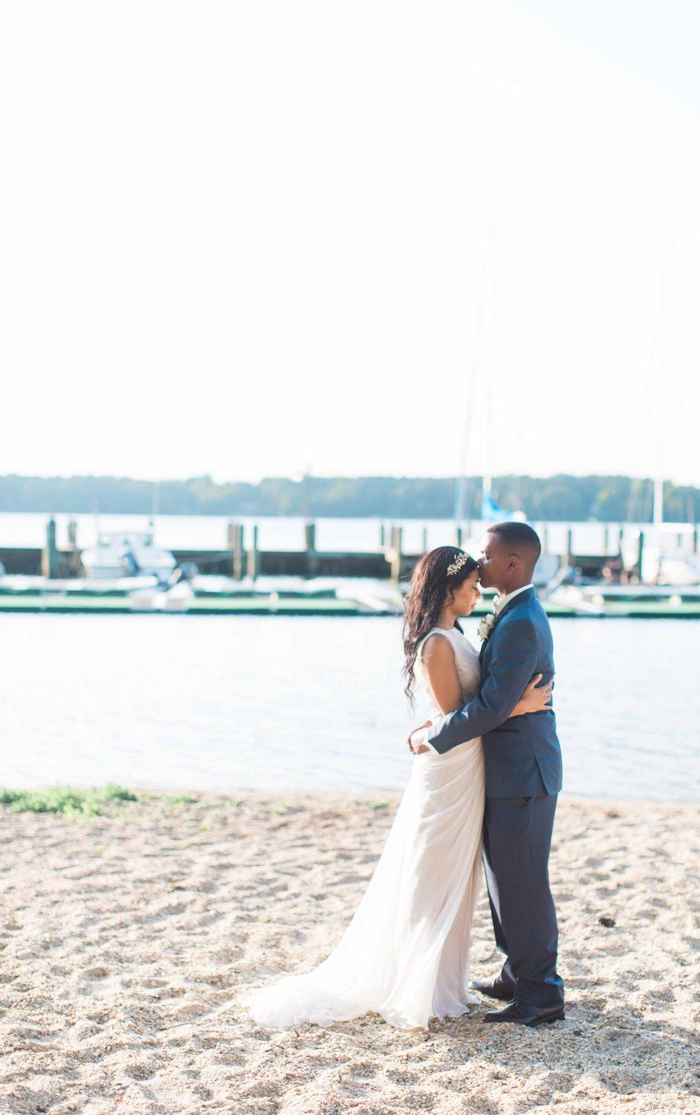Rebecca Dakim Wedding-Rebecca Dakim Wedding-0361.jpg