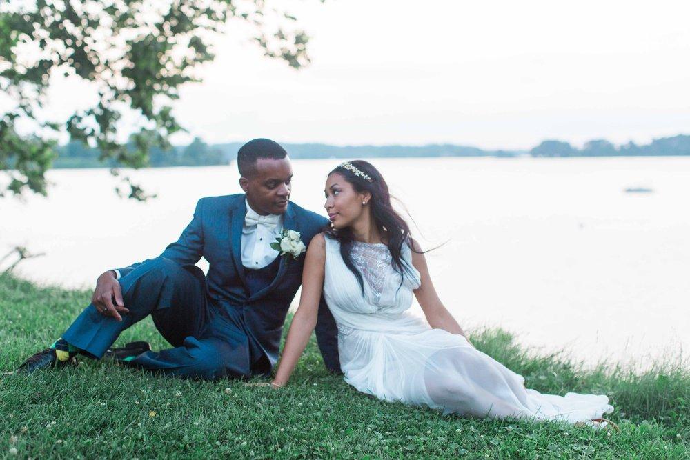 Rebecca Dakim Wedding-Rebecca Dakim Wedding-0429.jpg