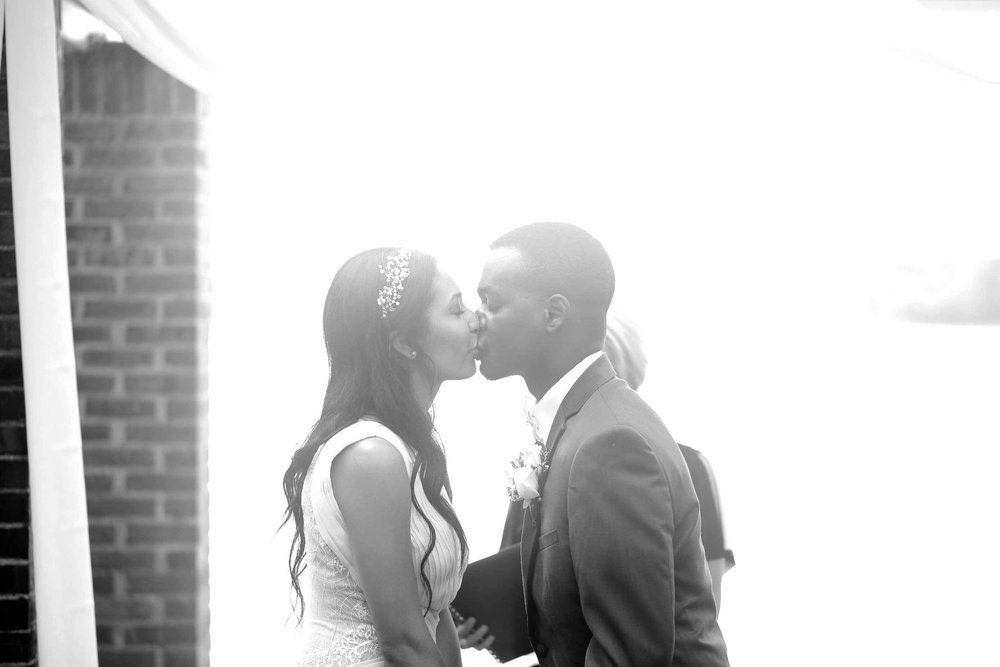 Rebecca Dakim Wedding-Rebecca Dakim Wedding-0145.jpg