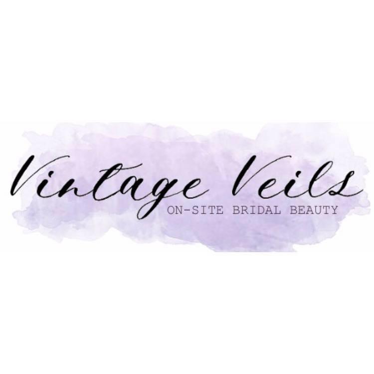 Vintage Veils Logo.jpg