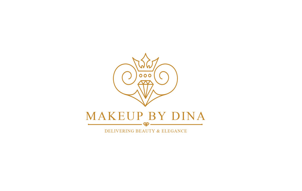 Makeup by Dina.JPG
