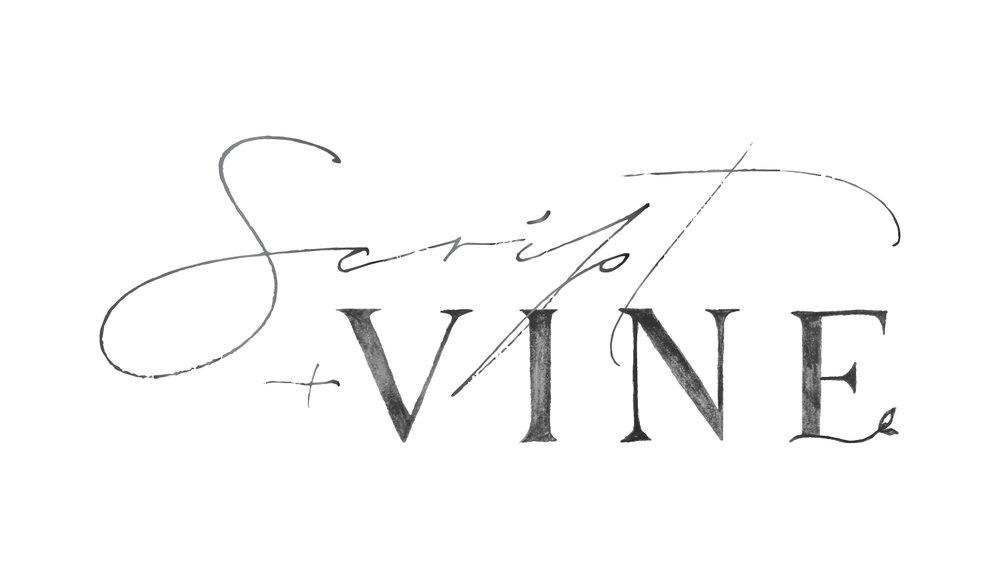 Script + Vine Logo.jpg