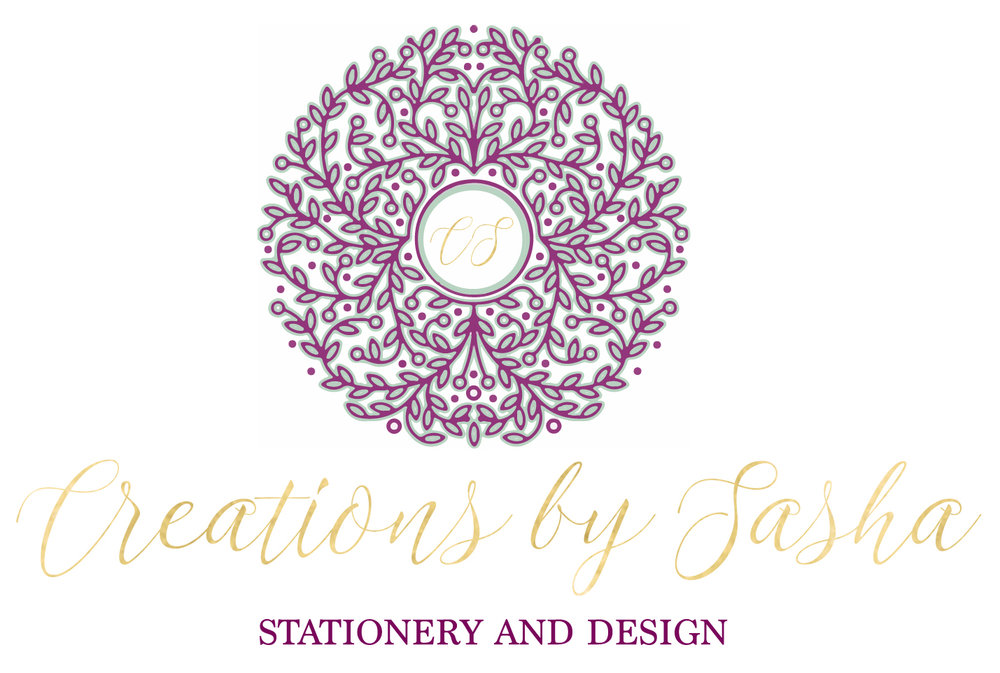 Creations-by-Sasha-Main-Logo-redesign-300dpi-JPG.jpg
