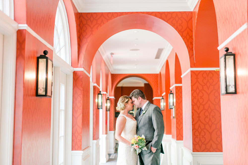 Hotel Monaco Wedding Photos Virginia Wedding Photographer Megan Kelsey Photograp-0049.jpg