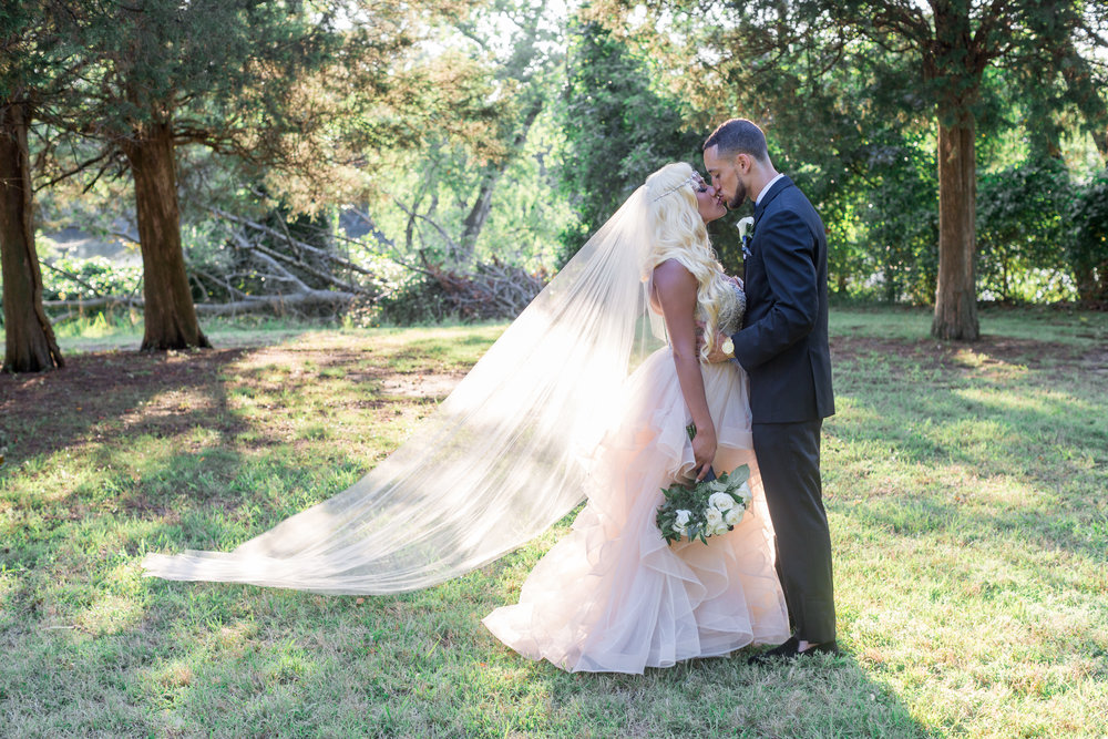 De'jan&Willian||WeddingDay-806.jpg