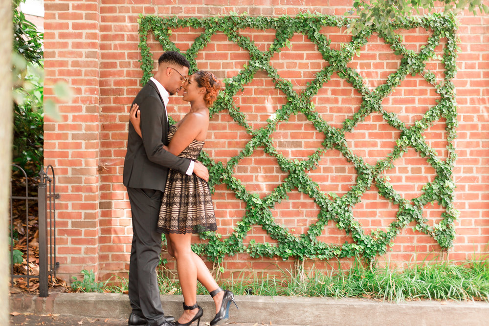 Je T'aime - Styled Engagement Shoot -428.jpg