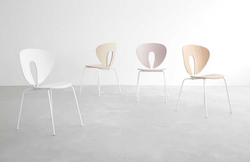stua-globus-design-chair-01.jpg